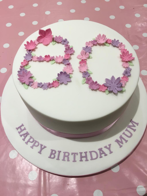 80-flowers-cake