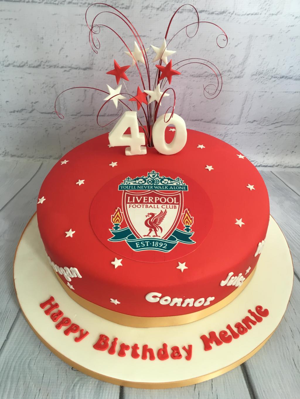 Liverpool-FC-cake