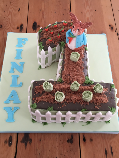 Number-1-Peter-Rabbit-cake