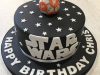 BB8-Star-Wars-cake