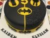 Batman-and-Batgirl-cake