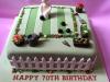 Bowls-and-Gardening-cake