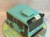 Bus-cake