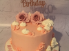 Buttercream-and-roses-cake