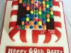 Candy-Crush-cake