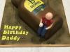 Cider-bottle-cake