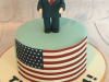 Donald-Trump-cake