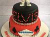 Elvis-Las-Vegas-cake