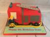 Fire-engine-cake