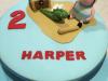 George-Pig-Pirate-cake