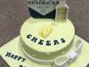 Gin-and-Tonic-Hendricks-cake