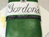 Gordons-gin-cake