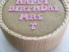 Gypsy-Tart-birthday-cake