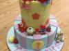 In-the-Night-Garden-cake