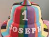 Joseph-Technicolour-Dreamcoat-cake