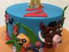 Lion-King-cake