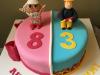 Lol-doll-and-Fireman-Sam-cake