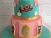 Lol-dolls-cake