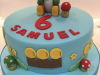 Mario-Kart-cake