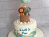 Noahs-Ark-hot-air-balloon-cake