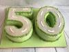 Number-50-road-cake