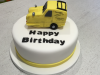 Only-Fools-and-Horses-van-cake