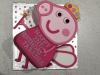Peppa-pig-fairy-cake
