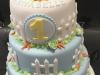 Peter-Rabbit-cake
