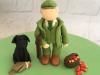 Pheasant-shooting-man-with-gun-dog-topper