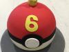 Pokemon-and-Pikachu-cake
