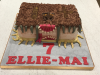 The-Monster-book-of-Monsters-cake