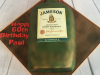 Whiskey-bottle-cake