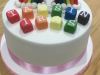 Naming-rainbow-cake
