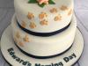 Simba-Lion-King-Naming-Day-cake